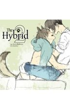 The Hybrid 2 by riiverfox