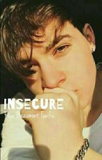 Insecure/Rye Beaumont Fanfic by storyxboarding