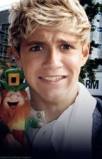 Going in One Direction. (Niall Horan fanfic.) by imperfectioon