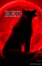 RED {Discounted} by Lynx_Sinner