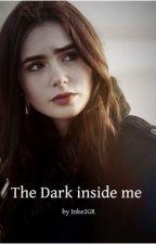 The dark inside me by Inke2GR