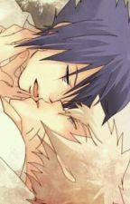الحب يولد من جديد  by mesikecn