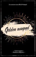Gagnants GoldenWinpad 1 by GoldenWinpad