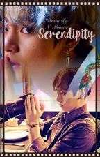 Serendipity ⚣ TK by tereselovlien