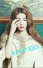 Life as a kpop idol (KPOPxREADER) by SharineAngeles7