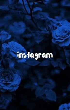 Instagram // kth X myg by _allycorn_