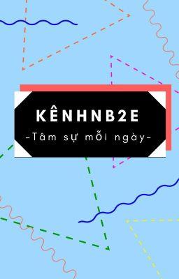 Kênh NB2E