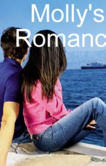 Molly's Romance