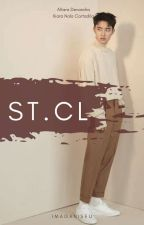 ST.CL #Simple by imaganis
