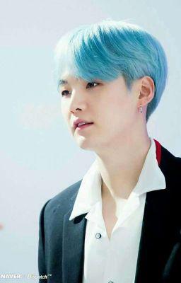 Đọc truyện ‹GaYeon›«Oneshot» Ngày Kia Mình Chia Tay Anh Nhé?