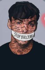 Bullied by Grayson Dolan by xtaetaee