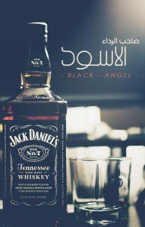 ! YOONKOOK  🔞 by -BLACK--ANGEL-