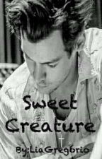 Sweet Creature  - H.S by SweetGiubs