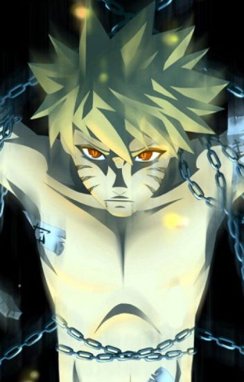 The Student: A Naruto Fanfiction - Spawn of Satan - Wattpad