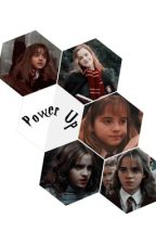 WHY {Harry Potter Gif Series} by iiBELLONAii
