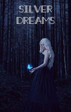 Silver Dreams by PrismeBl