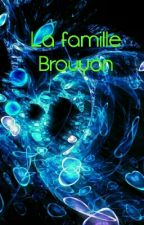 La Famille Brouyon by harmonau