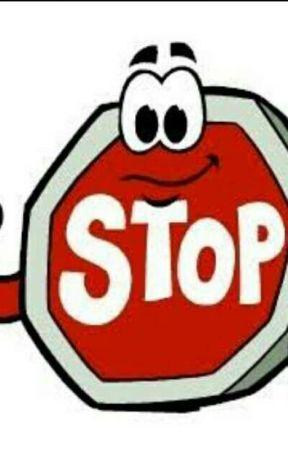 Stop Bashing by YASMINAjaz