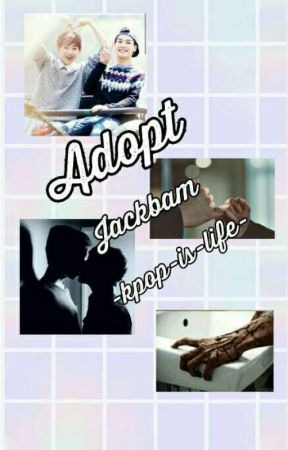 Adopt by -Kpop-is-life-