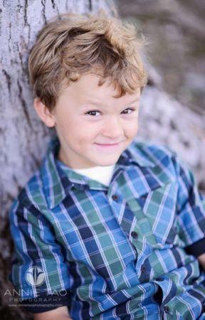 Matty B Jonesthe First Grader Baby Matty Jonesmattys Fail Scene