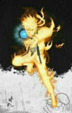 Naruto Uzumaki:En busca de un nuevo amor . by Ignacio_Sempai22
