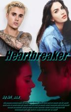 Heartbreaker ~ Justin Bieber Fanfiction by Ari_ana_