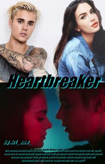 Heartbreaker ~ Justin Bieber Fanfiction
