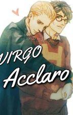 Virgo Acclaro (In Pausa) by salacomunegrifondoro