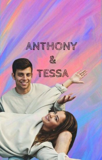 7d61af536 Tanthony More than friends?? (COMPLETED) - SIMS4LOVER - Wattpad