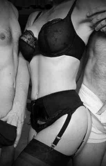 Their dominant (mmf)