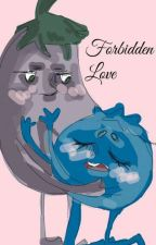 Forbidden Love || Świeżaki Fanfiction by leechedboy