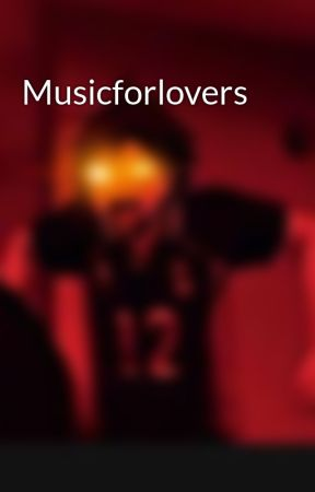 Musicforlovers by musicforlovers