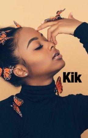 Kik | ED by 1-800towthathoe