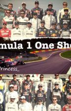 Formula 1 One Shots (Requests Open) by F1Princess_