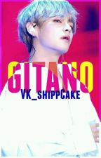 Gitano (VKook) (+18) by VK_shipper97