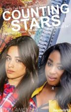 Counting Stars // Normila  by heyitsliz10