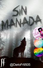 Sin Manada by DarioFr9505
