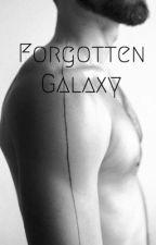 Forgotten Galaxy by lokirue