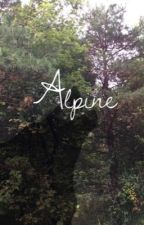Alpine by CreekWillow