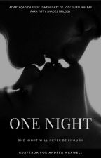One Night by AndreasMaxwell