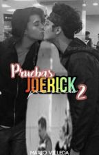 🌈Pruebas joerick #2🌈 by MarioVilleda0