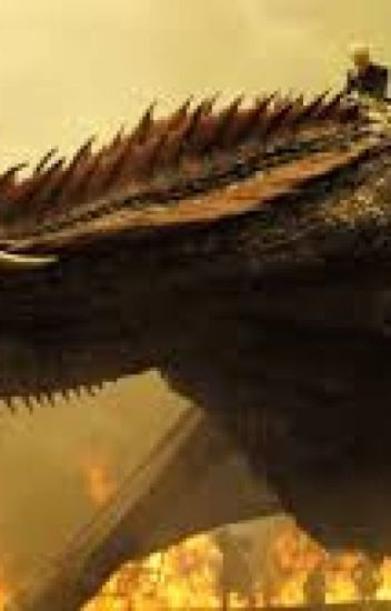 The Dragon Rider  Levi x Reader - maria watson - Wattpad