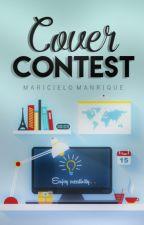 Cover Contest » En curso by mayismc_