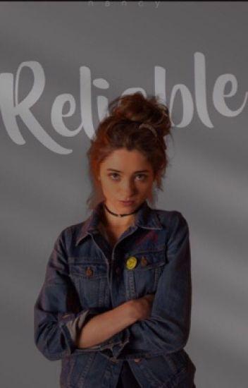 Reliable |Austin Mahone|