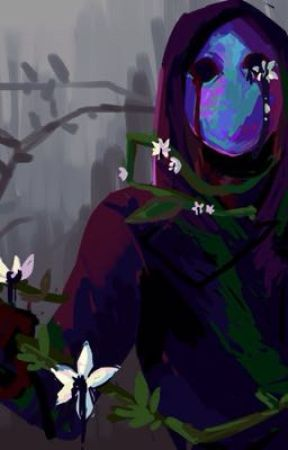 Darkest Times |Eyeless Jack X Reader| by -life-is-a-game-