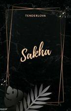 Sakha by Tenderlova