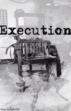 Execution. L.s by vecky982