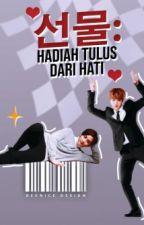 [SIRI LELAKI COMEL] Memoir Budak Raver •yjhxpjm• by donutbeanmochi