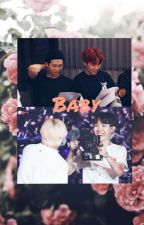 Baby ☄Vhope [ Private ] by mangjhp