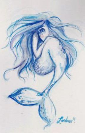 Palabras del alma by bluegirl2407ME